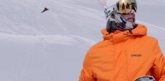 Prime-Snowboarding-Shredbots-Craig-McMorris-01