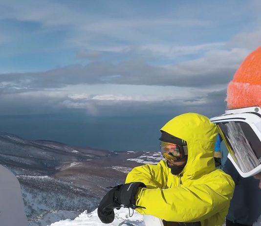 Prime-Snowboarding-Shredbots-Craig-McMorris-02