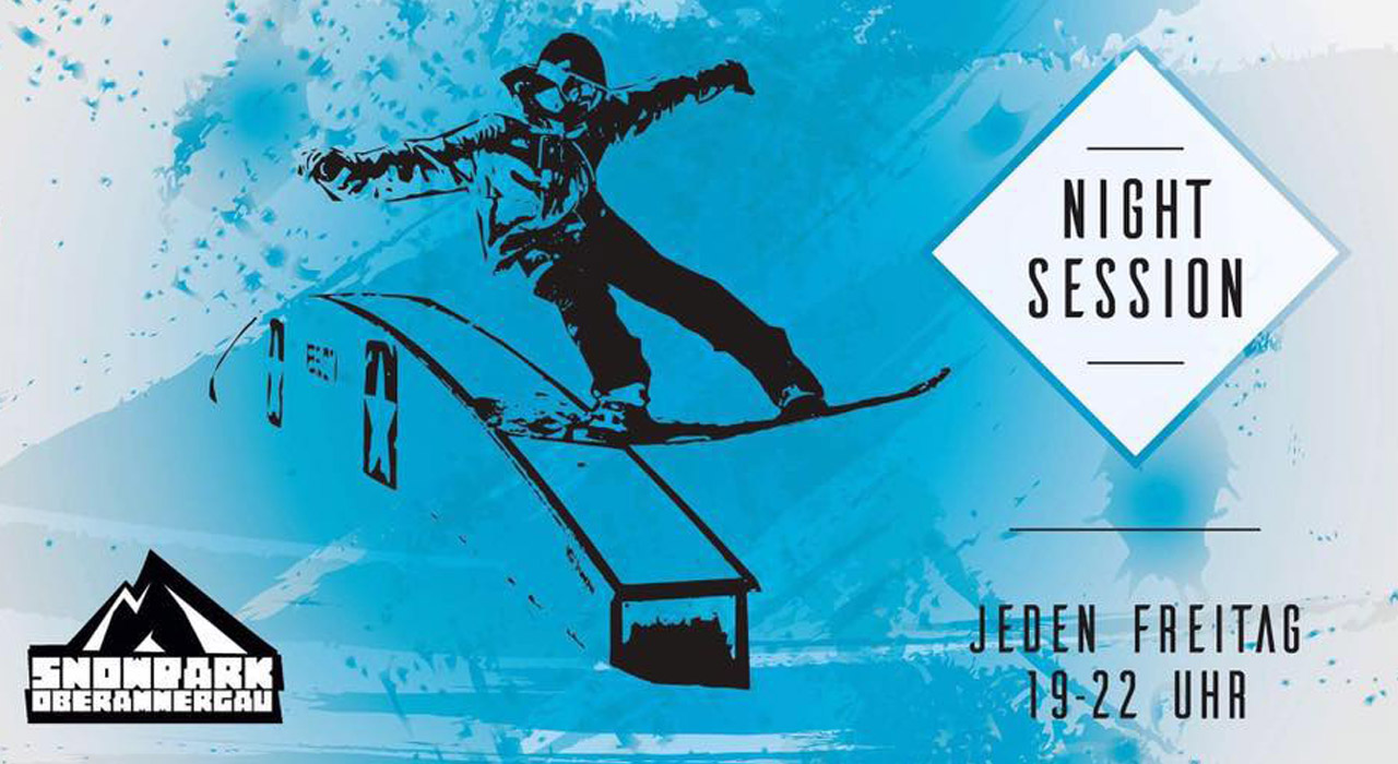 Prime-Snowboarding-Snowpark-Oberammergau-Nightsession-01