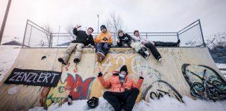 Prime-Snowboarding-Spot-Hunt-Episode-3-01