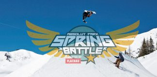 Prime-Snowboarding-Spring-Battle-2018-01