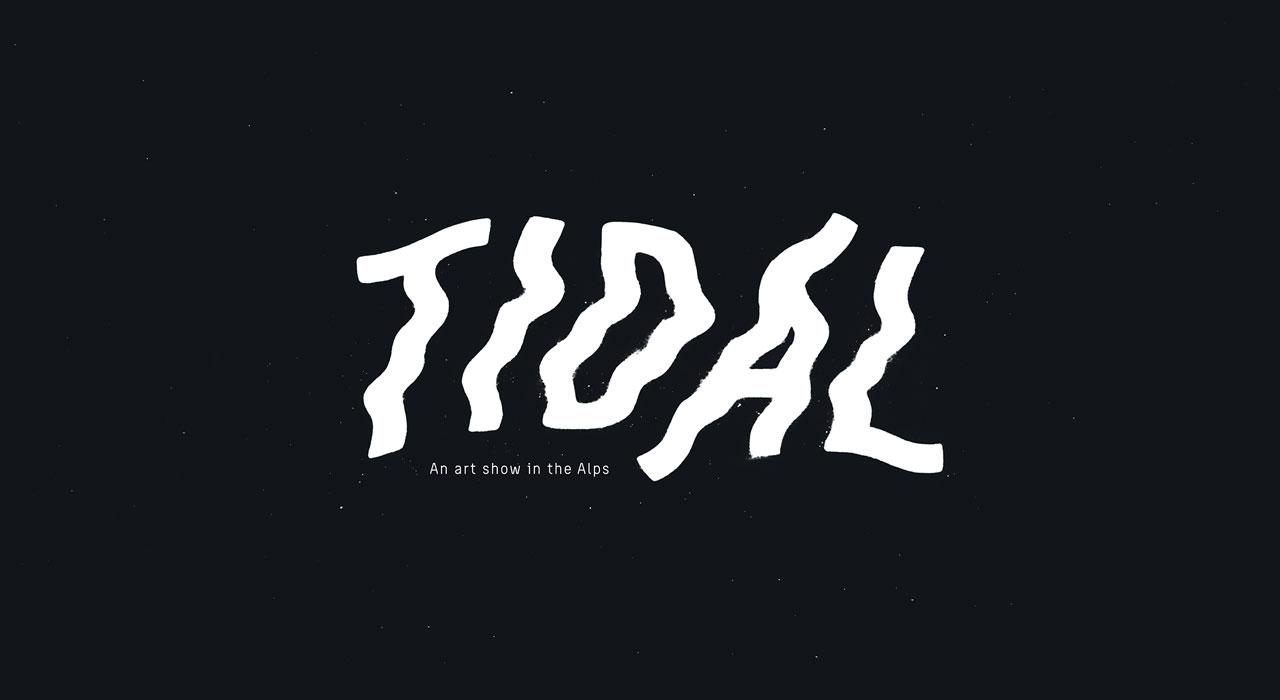 Prime-Snowboarding-Tidal-01