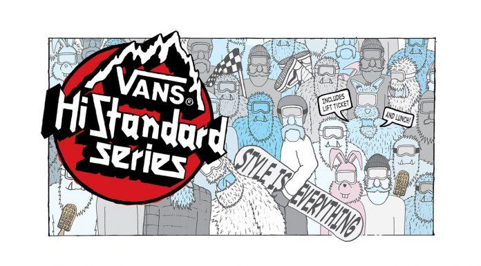 Prime-Snowboarding-Vans-Hi-Standard-01