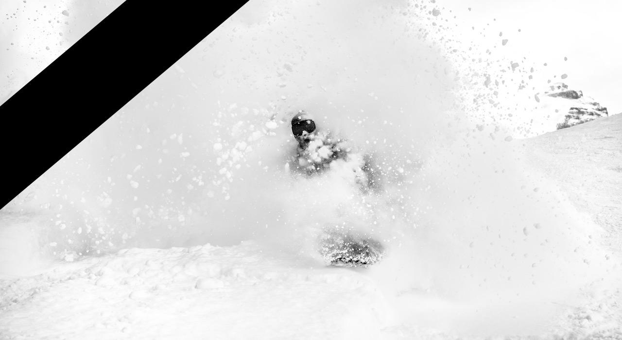 Prime-Snowboarding-Zimtstern-05