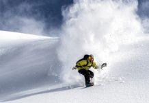 Prime-Snowboarding-elooa-Pow-Hunter-10