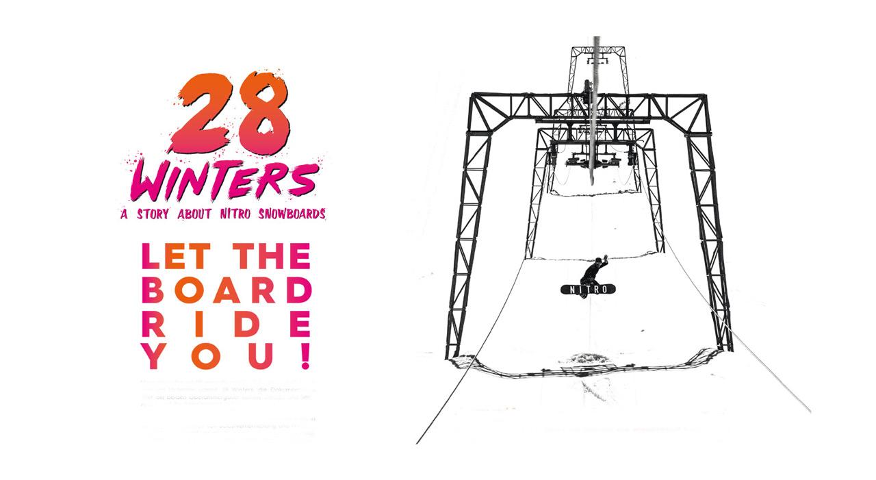 Prime-Snowboardig-Nitro-28-Winters-10