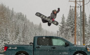 Prime-Snowboarding-Absinthe-Films-Leak-03