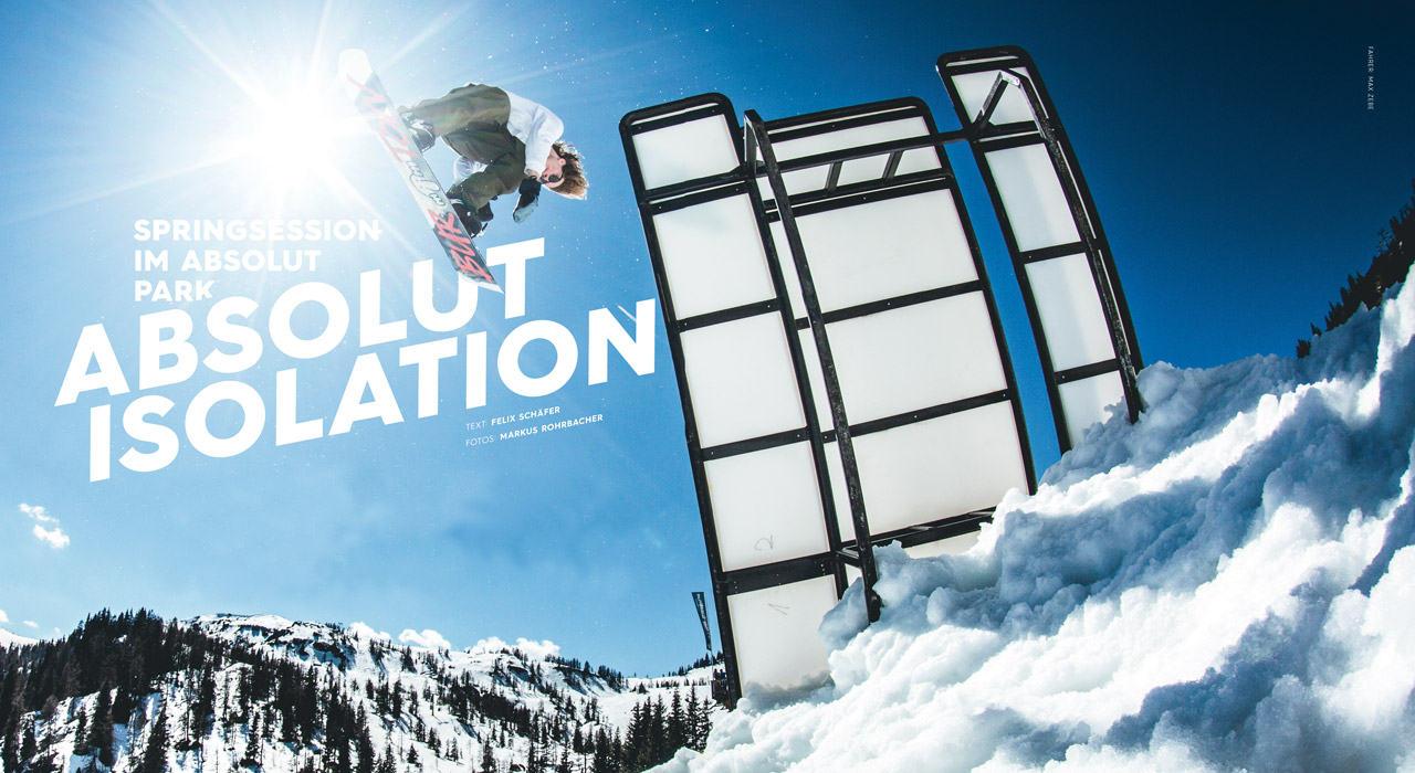 Prime-Snowboarding-Absolut-Isolation-01