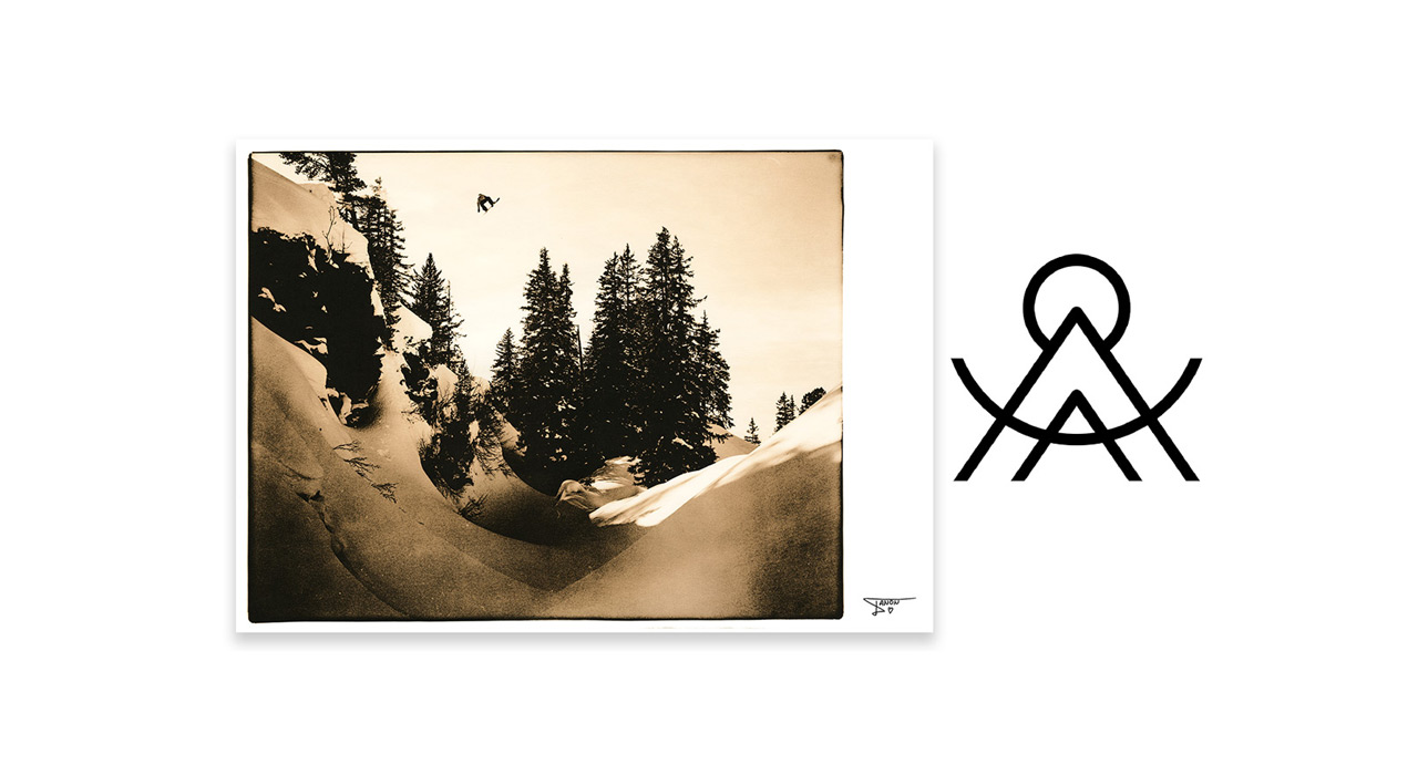 Prime-Snowboarding-Alpine-Art-08
