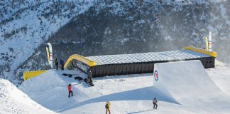 Prime-Snowboarding-Big-Air-Bag-Mottolino-01