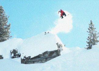 Prime-Snowboarding-Boyz-n-Toyz-04