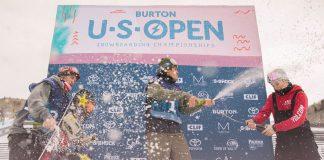 Prime-Snowboarding-Burton-US-Open-01
