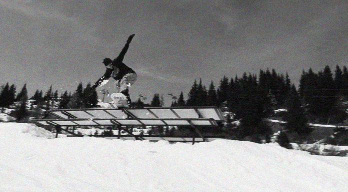 Prime-Snowboarding-Confusion-Absolu-Park-01