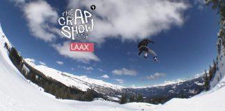 Prime-Snowboarding-Crap-Show-07
