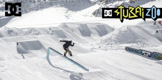 Prime-Snowboarding-DC-Spring-Sessions-01