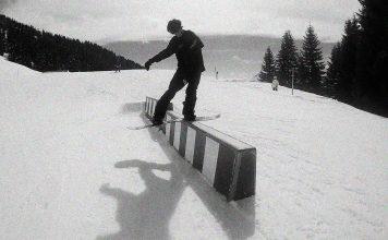 Prime-Snowboarding-Damuels-Park-Episodes-02