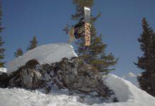 Prime-Snowboarding-David-Djite-01