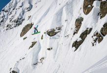 Prime-Snowboarding-FJW-Kappl-13