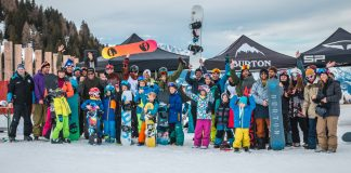 Prime-Snowboarding-Family-Freestyle-Weekend-05