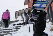 Prime-Snowboarding-Fat-Furious-Human-4-Kink-01