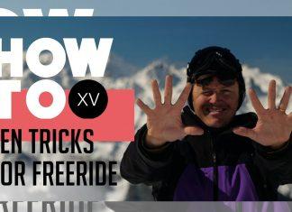 Prime-Snowboarding-How-to-Xavier-14