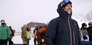 Prime-Snowboarding-How-to-Xavier-15