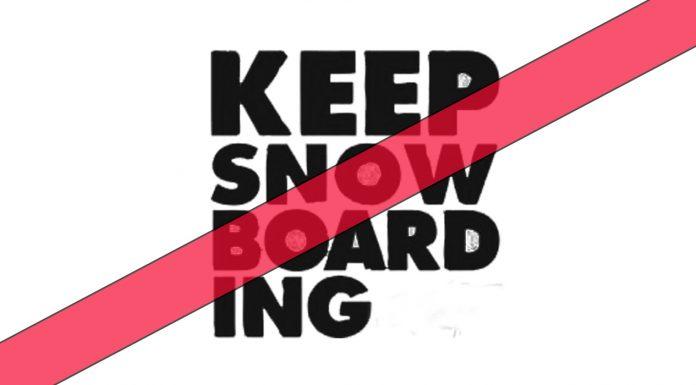 Prime-Snowboarding-Keep-Snowboarding-01