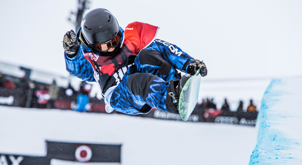 Prime-Snowboarding-Kids-Laax-Open-02