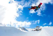Prime-Snowboarding-Kitzsteinhorn-Halfpipe-Training-Week-02