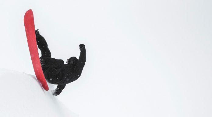 Prime-Snowboarding-Korua-Otto-02
