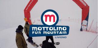 Prime-Snowboarding-Mottolino-01
