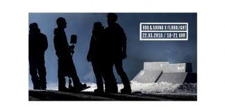 Prime-Snowboarding-Nesselwang-01