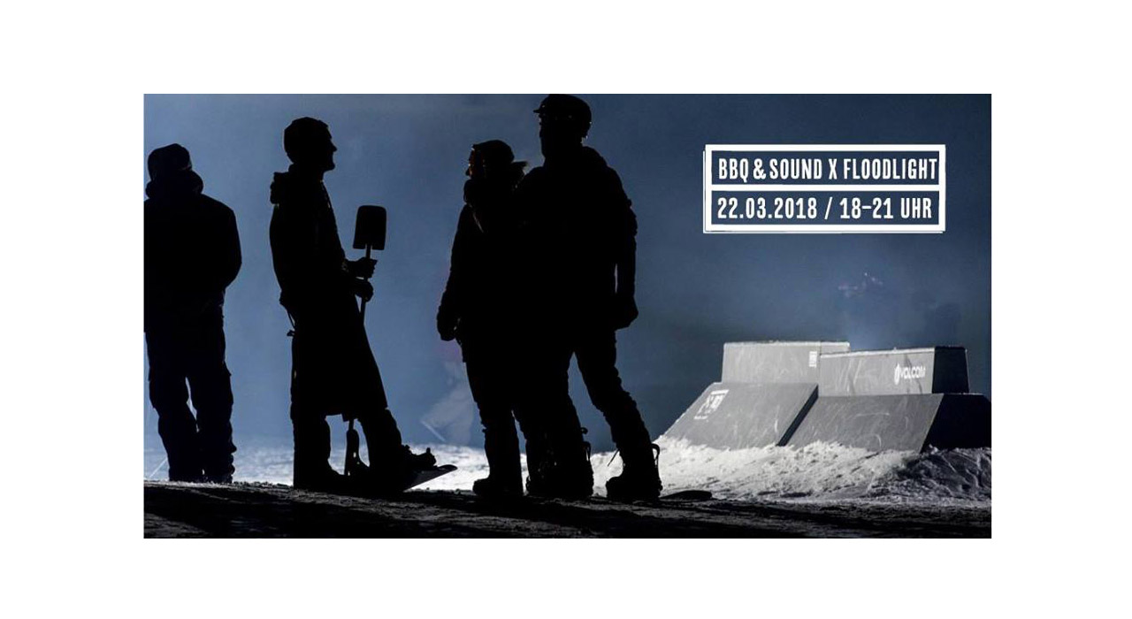 Prime-Snowboarding-Nesselwang-01