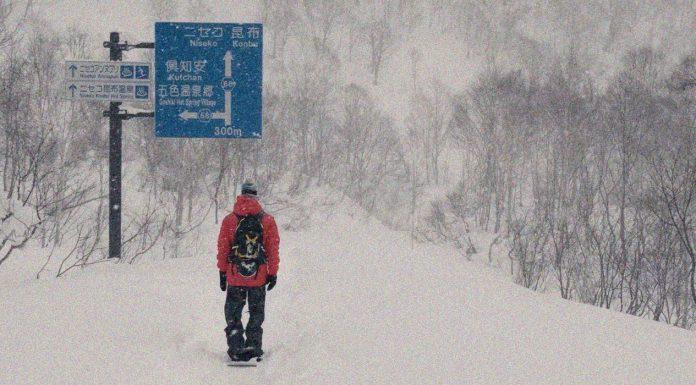 Prime-Snowboarding-Nicolas-Mueller-Hollow-Boned-Bird-08