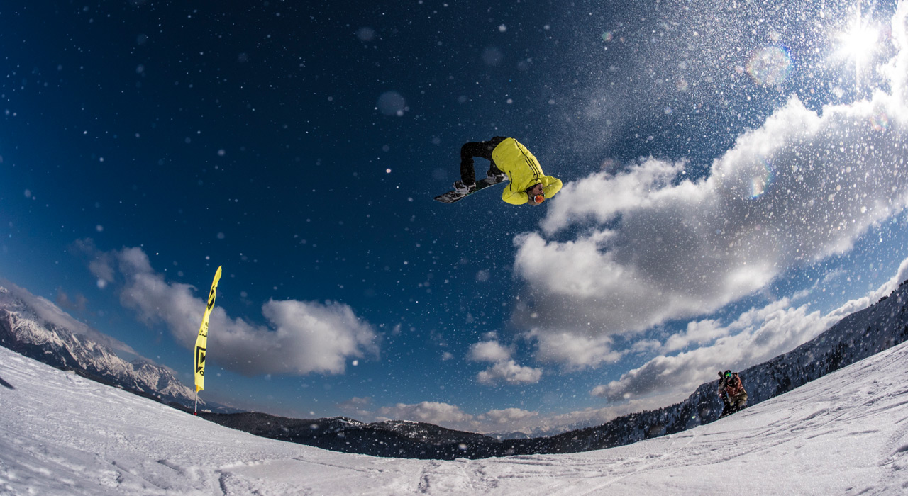 Prime-Snowboarding-Nitro-Teamshoot-01