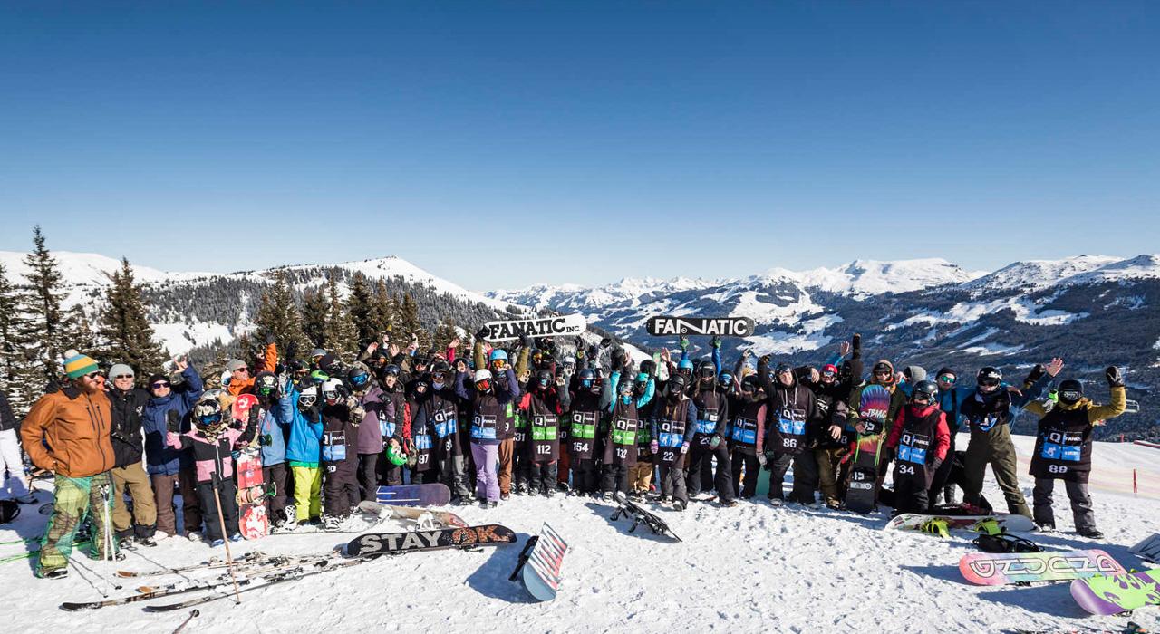 Prime-Snowboarding-Q-Parks-07