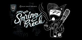 Prime-Snowboarding-Sane-Spring-Break-Blue-Tomato-02