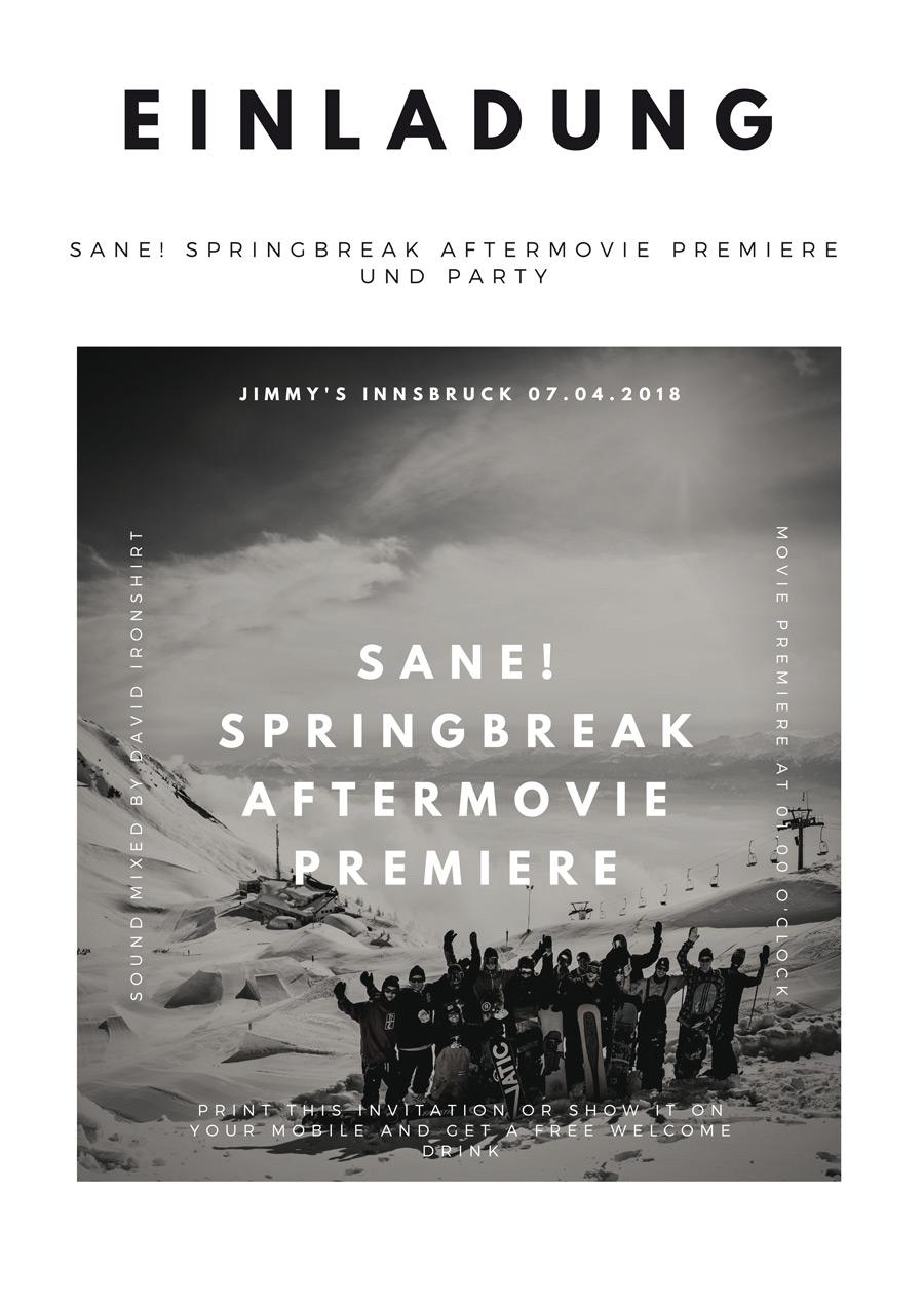Prime-Snowboarding-Sane-Spring-Break-Blue-Tomato-03