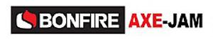 Bonfire Axe Jam