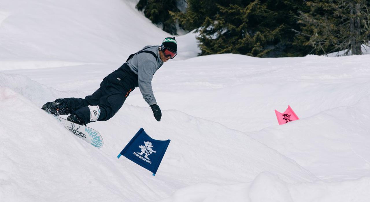 Prime-Snowboarding-Shred-Down-Rocks-07
