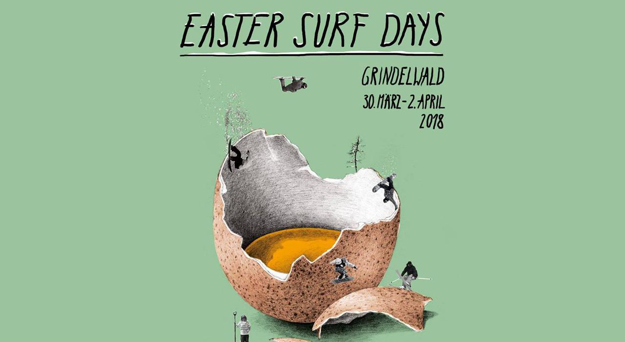 Prime-Snowboarding-Snowpark-Grindelwald-Easter-Surf-Days-01