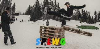 Prime-Snowboarding-Snowpark-Laax-Winter-Games-01
