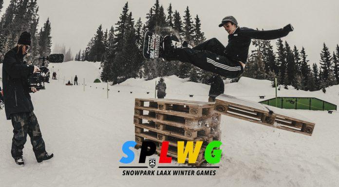 Prime-Snowboarding-Snowpark-Laax-Winter-Games-01