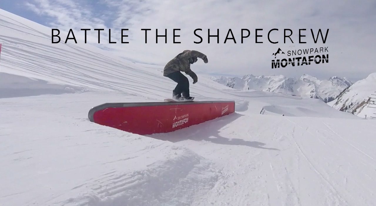 Prime-Snowboarding-Snowpark-Montafon-Battle-the-Shapecrew-02