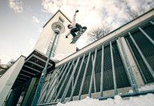Prime-Snowboarding-Spot-Hunt-Episode-4-01