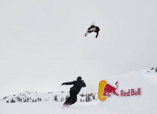 Prime-Snowboarding-Spring-Battle-2018-10