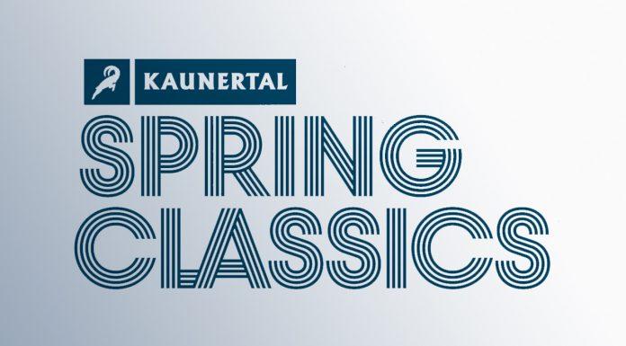 Prime-Snowboarding-Spring-Classics-Kaunertal-06