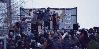 Prime-Snowboarding-Sudden-Rush-Banked-Slalom-04