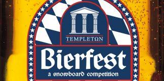 Prime-Snowboarding-Templeton-Bierfest-01