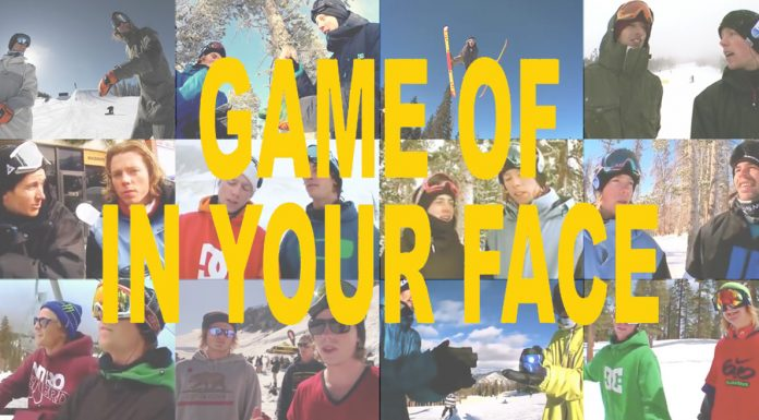 Prime-Snowboarding-Torstein-Game-of-in-your-face-01